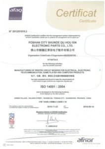 ISO 14001:2004_16